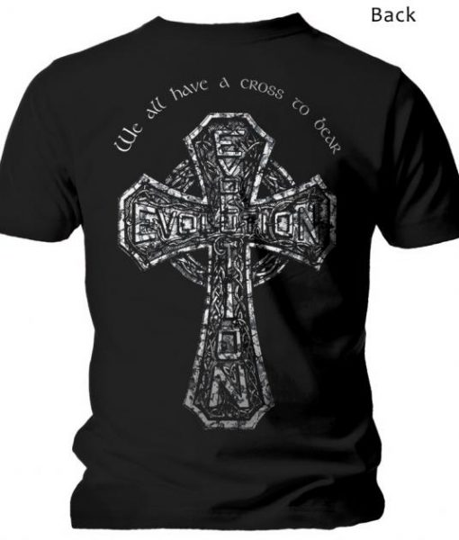 tshirt_cross_black_back