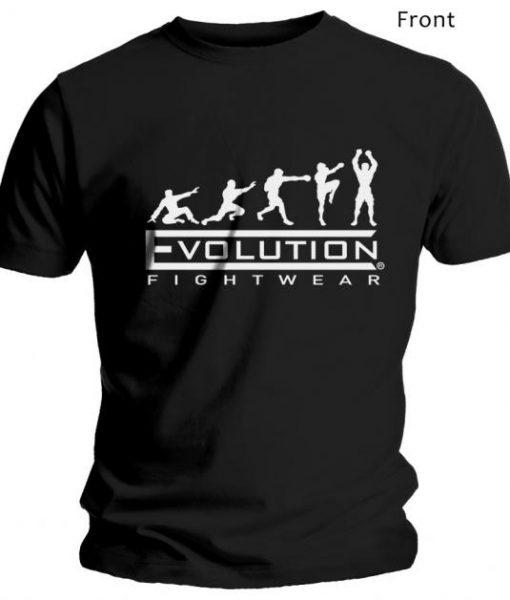 tshirt_ladder_black_front