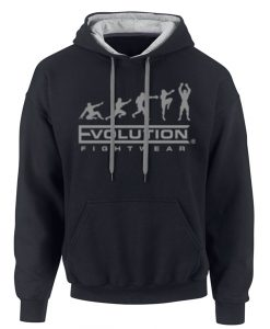 ladder_evolution_hoodie_blue