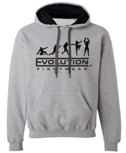 ladder_evolution_hoodie_grey