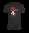 mens-tshirt-keep-rolling-black