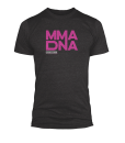 mens-tshirt-mma-dna-black