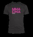 mens-tshirt-mma-dna-black