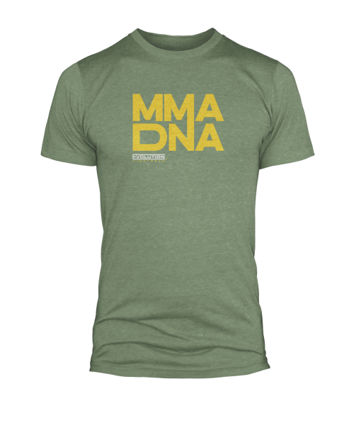 mens-tshirt-mma-dna-olive