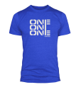 mens-tshirt-mma-one-on-one-blue