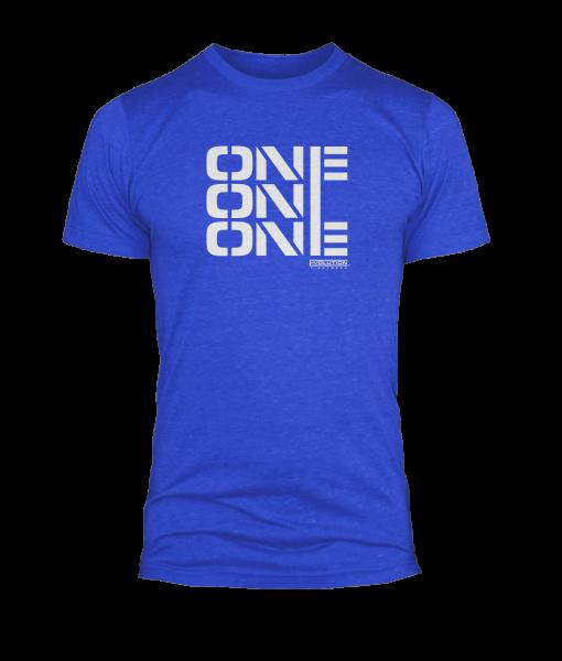 mens-tshirt-mma-one-on-one-blue