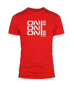 mens-tshirt-mma-one-on-one-red